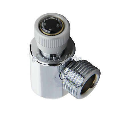 Standard/Advanced Adapters for SodaStream Cylinders for Gas Regulators Homebrew