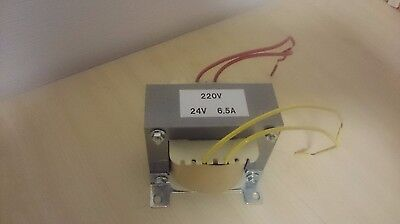 pachinko(token) transformer 24V 220V