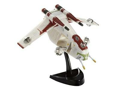 Revell Easykit Pocket, Republic Gunship, Star Wars, neu & OVP, 00655