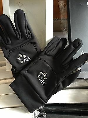 WHOLESALE JOB LOT Brand new  40 x Pairs Unisex Touch Screen Gloves