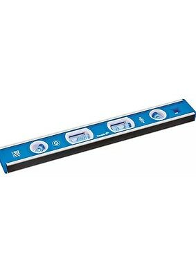 Empire Magnetic Torpedo Level 30cm Made In USA *SAME DAY DISPATCH*
