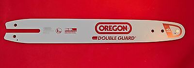 OREGON 16 in CHAINSAW BAR, FITS STIHL 009, MS200, MS201, MS210, MS211 AND MORE