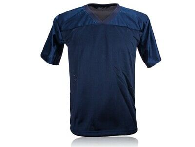 American Football Flagshirt - Navy