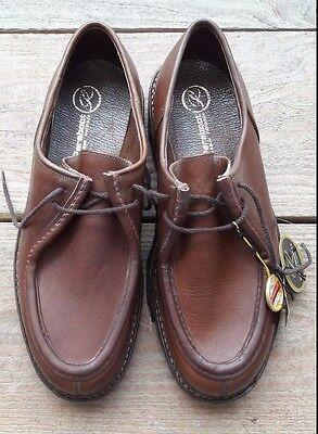 Chaussures Paraboot homme 11,5 - 46 marron