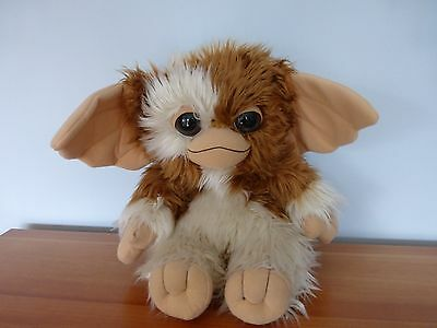 Large Gremlins Gizmo Plush Toy by Jun Planning