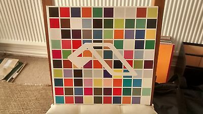 Anjunabeats One Hundred vinyl 2x12""