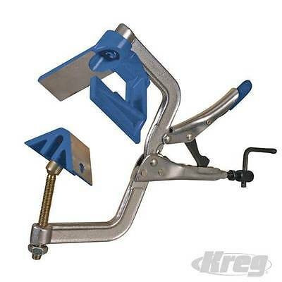 Kreg Pocket Hole Corner Clamp KHC-90DCC - 114122