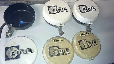 cibie spot lights and spares