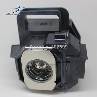 projector bulb V13H010L49 ELPLP49 for Epson EH-TW2800 TW2900
