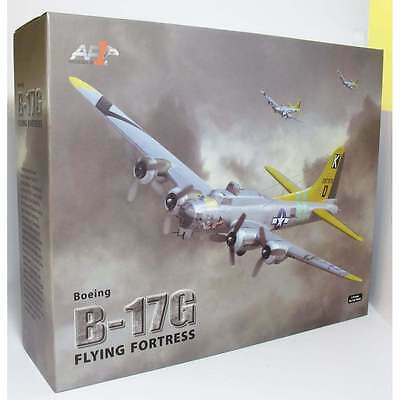 Air Force 1 1/72 Af10110 Boeing B-17G Flying Fortress Usaaf A Bit O Lace Uk 1945
