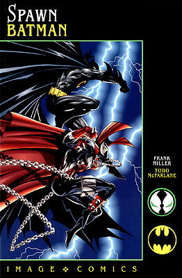 COMIC BOOKS A2 - Set/Run/Comics Spawn, Aliens, etc. Read Description {updated}