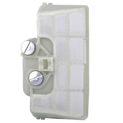 New Air Filter fit for Stihl 029 039 MS290 MS310 MS390 Chainsaw 1127-120-1620