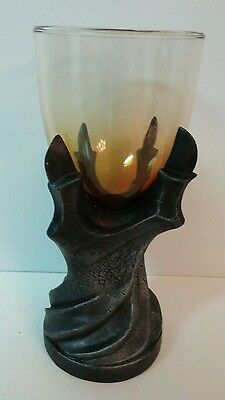 HBO's Game of Thrones Officially-Licensed Merchandise Dragonclaw Goblet Replica