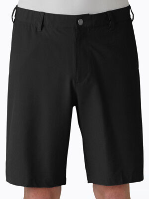 Adidas Ultimate 365 Solid Short - Black