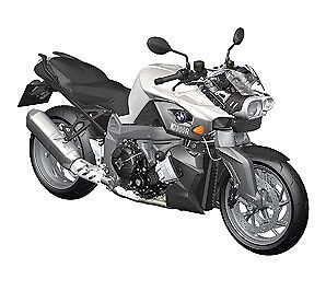 manuale di officina bmw s 1000 rr bmw r1200gs parts catalog 2006 bmw 1200 gs owners manual
