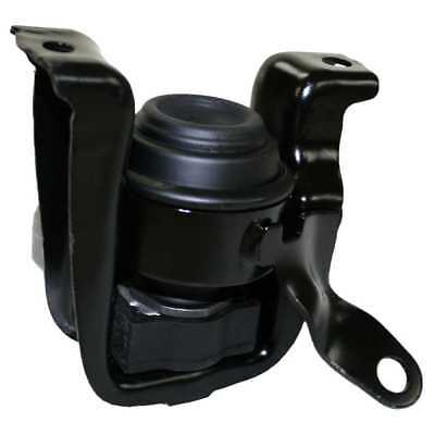 New Front Right Engine Mount for a Corolla Matrix Vibe with Lifetime Warranty