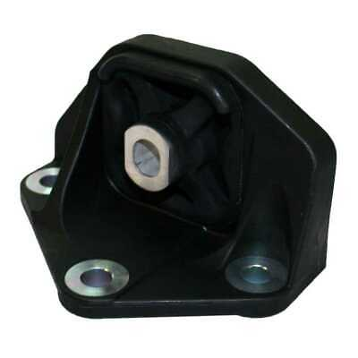 New Upper Manual Transmission Mount for a 03-07 Honda Accord