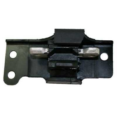 New Automatic Transmission Mount for a 07-08 Nissan Maxima 03-07 Nissan Murano