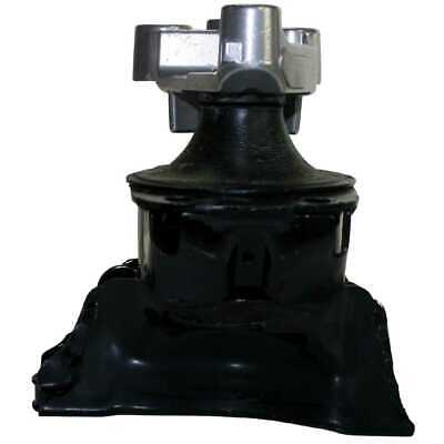 New Front Engine Mount for a 2006-2011 Honda Civic L4-1.8L