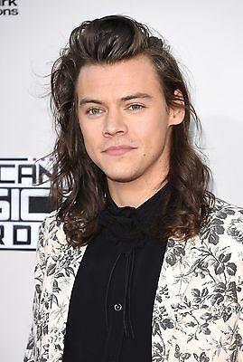 2 x HARRY STYLES ✦FLOOR SEATED BLOCK A2✦ TICKETS LONDON O2 ARENA