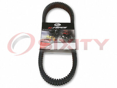 Gates High Performance Drive Belt For Polaris Rzr S 900 2015
