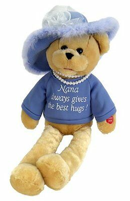 """Chantilly Lane Pearl's Grandmother 19"""" T-Shirt sings """"I'll Say A Little For #3L9"""