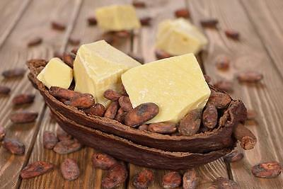 8 oz African Shea Butter 100% Pure Unrefined White/Ivory Organic Ships From USA