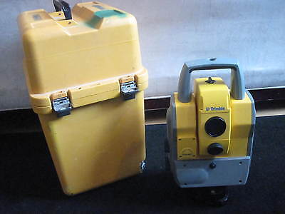 Trimble Total Station Model 5603 DR 200+
