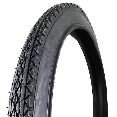 "WTC BMX Bike Bicycle Cycling Wire Tyre 20"" x 2.125"""