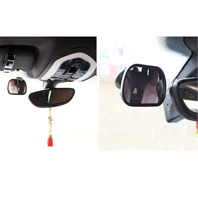 Car SUV Safety Easy Rear View Back Seat Mirror for Baby Child Infant Care