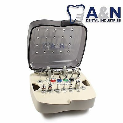 Surgical kit for dental implant free shipping