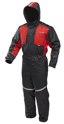 Valtra Winter Overalls adults