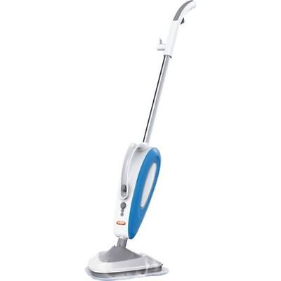 Vax S7-A 7-In-1 Multifunction Steam Mop