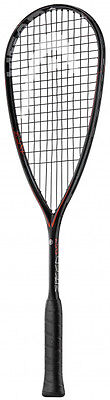 Head Graphene Touch Speed 135SB Squash Racquet - RRP 299.99 - FREE POST - NEW