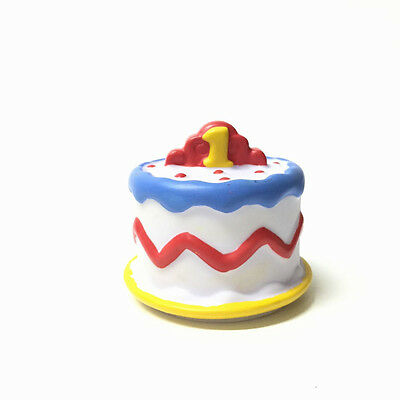 Super Fisher Price Little People Birthday Cake 1St First Turn 1 Personalised Birthday Cards Beptaeletsinfo