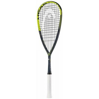 Head Graphene Touch Speed 135 Squash Racquet - RRP 299.99 - FREE POST - NEW