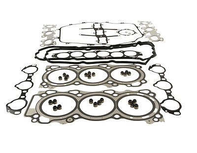 For Engine Cylinder Head Gasket Set 11042 P6927 For Nissan 280z