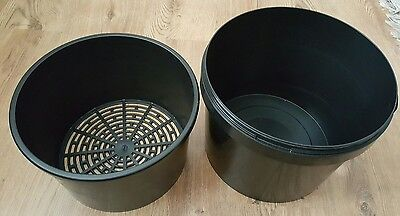 6 iws pots inner with outer