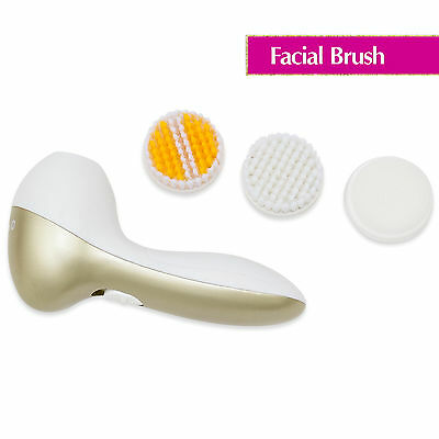 Wellneo Facial Brush
