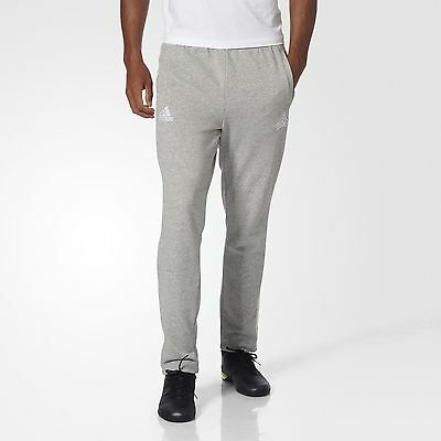 adidas Tango Cage Sweat Pants Men's