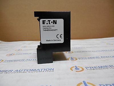 T4848 Eaton Dinadapt Run Hour Meter Base