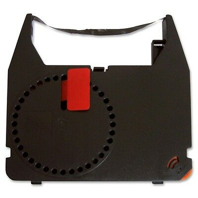 IBM Wheelwriter Series Typewriter Ribbon Replaces IBM 1380999 1337761 (2 Pack)
