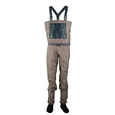 New!!!! Men's Hodgman H3 Breathable Waders!!