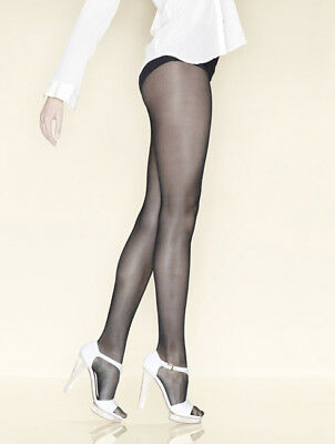 💕 Tights. Collant GERBE SUNLIGHT 20 coloris Cappuccino. Taille 2 - 9.