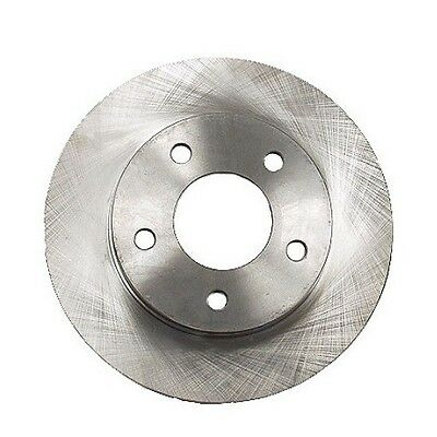 Buick Century Chevrolet Venture Front Disc Brake Rotor 40509054 OPparts