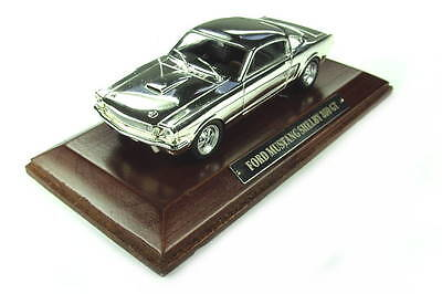 Ford Mustang Shelby 350GT 1:43 CROMA 350 GT