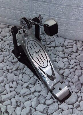 Pearl P- 900 Single Bass Drum Pedal
