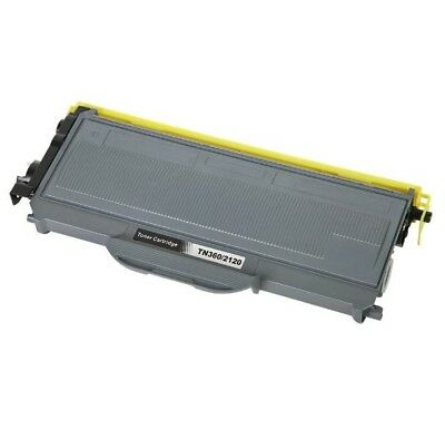Cartuccia Per Brother Dcp-7030 Dcp-7032 Dcp-7045 Mfc-7320 Dcp-7340 Toner Tn2120