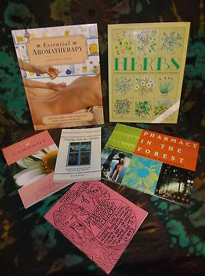 "Look! Bulk -New Age/ Esoteric/ Spiritual/  Metaphysical ""alt Healing"" Lot -Sb28"