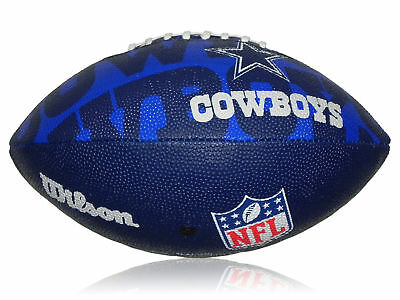 WILSON Extreme NFL Ball  £9.00  PicClick UK